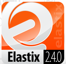 Setting up extensions in Elastix