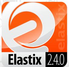 Elastix 2.4 Released